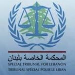 special-tribunal-for-lebanon