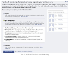 facebook-new-privacy-policy-2