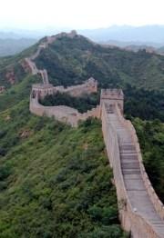 Green Dam doveva essere la nuova grande muraglia per impedire ai cinesi di frequentare i siti internazionali di informazione