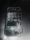 iPhone si poteva violare con un sms. Apple ha già rilasciato il nuovo firmware