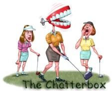 chatterboxFINAL72dpi