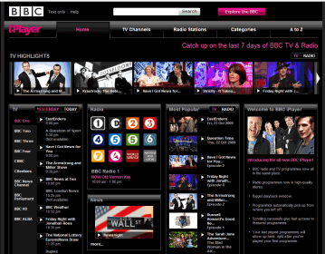 La-home-page-di-BBC-iPlayer