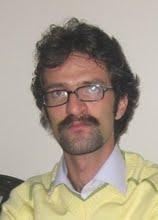 Foad Shams, il blogger iraniano arrestato