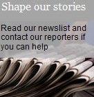 Open-newslist-Guardian_2