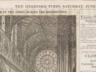 British-Library-newspaper