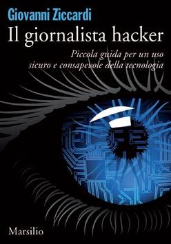 Il-giornalista-hacker