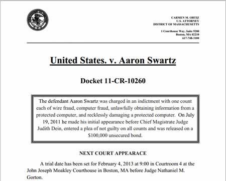 Gli-Stati-Uniti-contro-Aaron-Swartz
