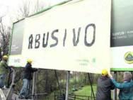 cartelloni-abusivi