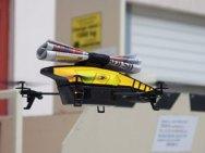 drone-per-recapito-quotidiani