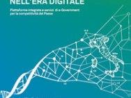 stato-cittadini-imprese-nell'era-digitale