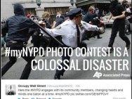 foto-polizia-new-york