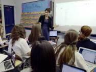 google classrom
