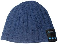 cappello-parlante_2