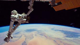 Stazione-Spaziale-Internazionale-ISS_2