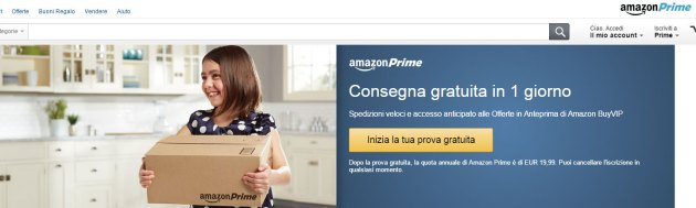 amazon-prime-in-un-giorno