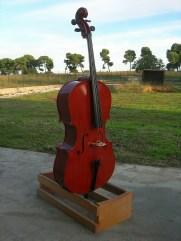 Violoncello2015