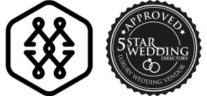 Mywed & 5stars