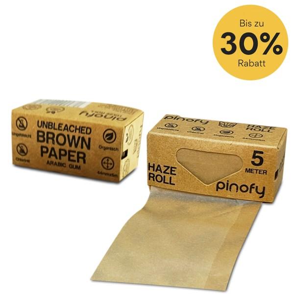 pinofy-paper-rolls-rabatt-ungebleicht-endlos
