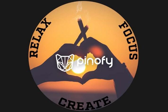 relax-focus-create