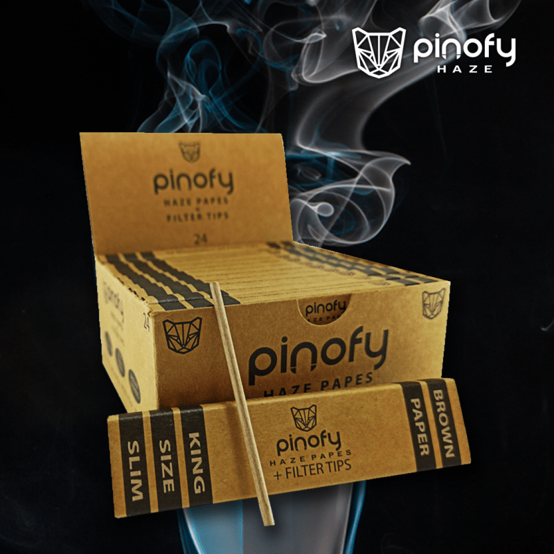 pinofy-king-size-longpapers