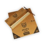 king-size-papers-display-box-pinofy
