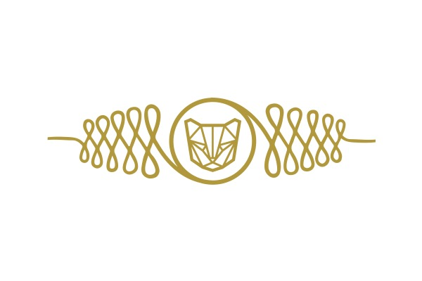 pinofy-golden-logo
