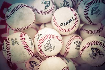 The Kokomo Jackrabbits of the Prospect League