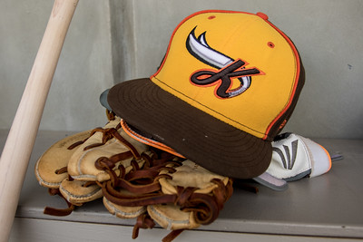 The Kokomo Jackrabbits of the Prospect League