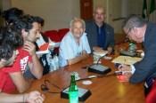 Circolo culturale San Giuseppe Pino Masciari3