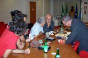 Circolo culturale San Giuseppe Pino Masciari4