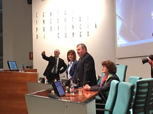 Cuneo 6 Aprile 2016_1