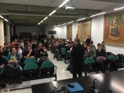 Cuneo 6 aprile 2016_7