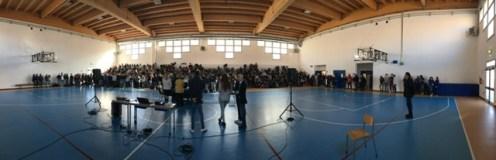 Monterotondo_1