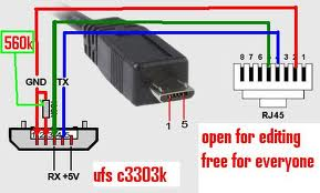 images?resized289%2C174 usb to rj45 cable connection diagram efcaviation com  at bayanpartner.co