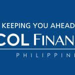 COL Financial fees and charges when buying and selling