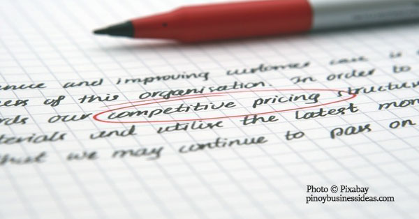 Effective-Tips-and-Strategy-that-you-can-use-to-Increase-your-Earnings-in-Sales