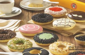 How-to-Franchise-J.Co-Donuts-and-Coffee-in-the-Philippines