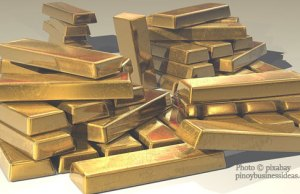 Investment-Tips---Why-Gold-Investment-is-Important-for-OFW's