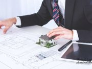 Things-to-Consider-to-Become-a-Licensed-Real-Estate-Broker