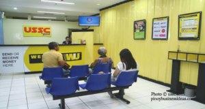 Western-Union-Franchise--Profitable-Money-Transfer-Business