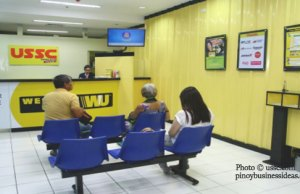 Western-Union-Franchise--Profitable-Money-Transfer-Business