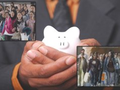 Why-Do-OFWs-and-Their-Families-are-Facing-Difficulty-in-Saving-Money