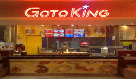 How-to-Start-Goto-King-Franchise