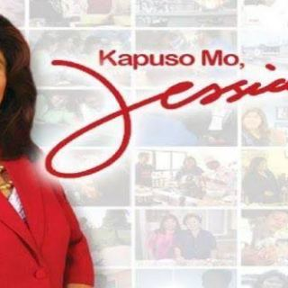 Kapuso Mo Jessica Soho October 17, 2021