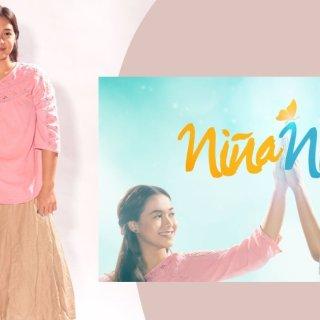 Niño Niña October 19, 2021