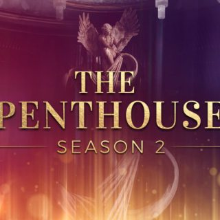 The Penthouse Season 2 October 15, 2021