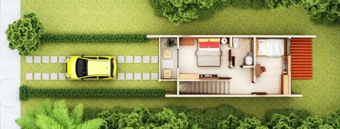 3d-floor-plan12