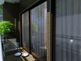Interior-apartment-balcony2