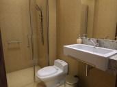 Interior-apartment-bathroom
