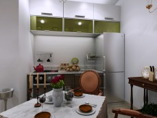 Interior-apartment-kitchen